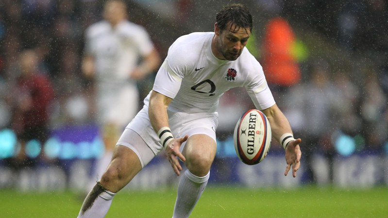 Foden tipped for England return