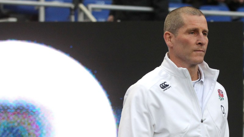 Armitage given fresh England hope by Lancaster