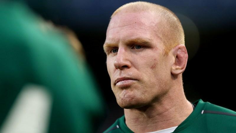 JACKSON COLUMN: Ireland on target to make RBS 6 Nations history