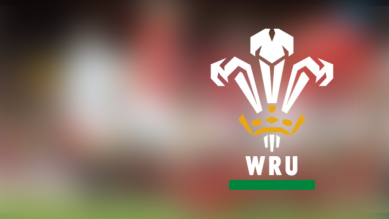 Wales Under-20s 26 Italy Under-20s 9