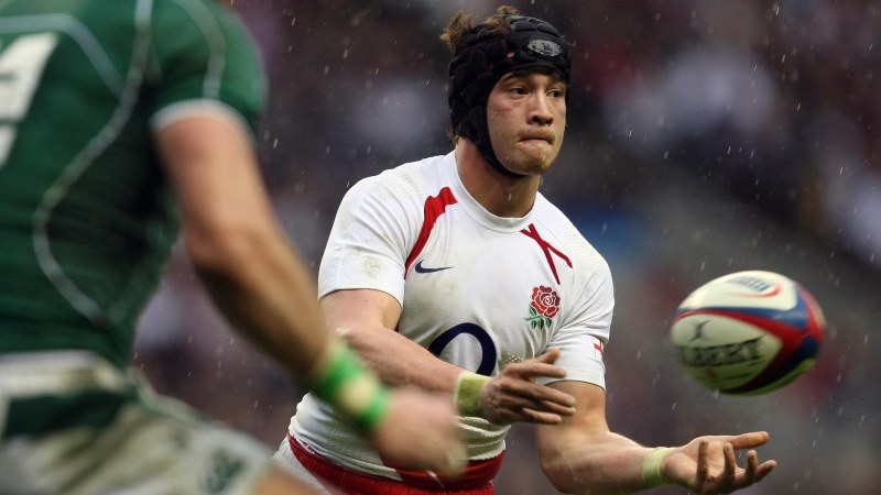 Cipriani's England return still on the cards