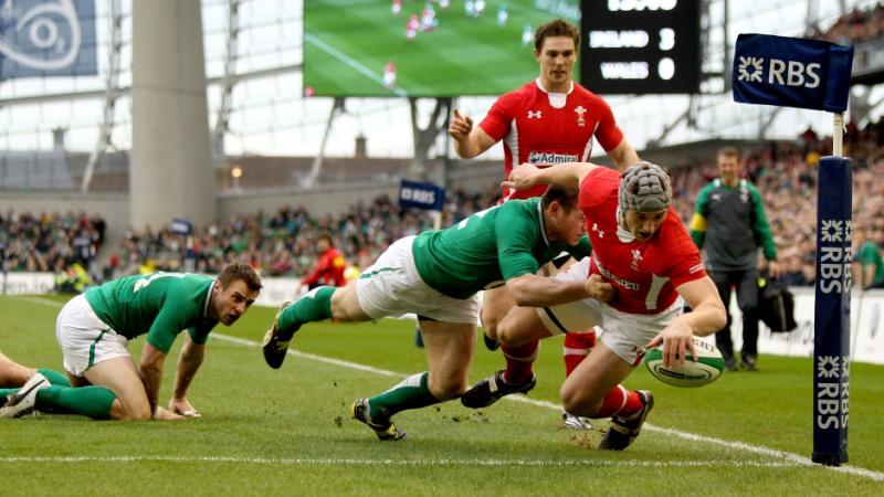 Davies vows to end season on high note