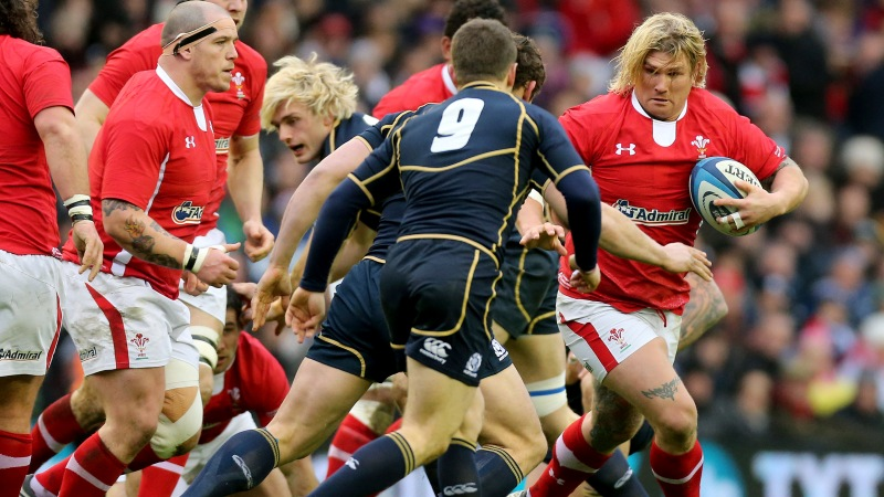 Hibbard: history counts for nothing