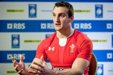 Warburton wants autumn internationals success