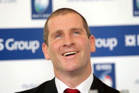 Lancaster targets England development this summer