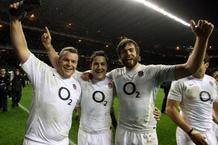 Stevens out of SA tour, Tuilagi in doubt