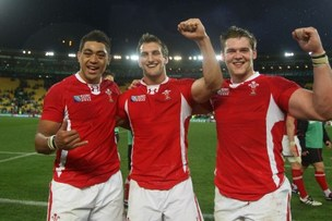 Lions success counts for nothing this weekend