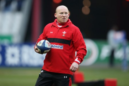 Jenkins not thinking about England just yet