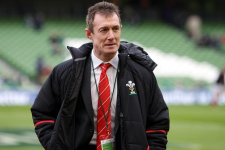 Howley: There are positives to take despite whitewash Down Under