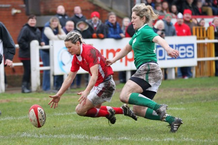 Edwards: Welsh game plan paid off against Italy