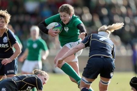 Coghlan pays tribute to free-scoring Miller