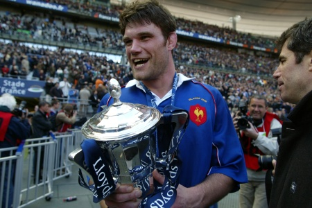 PETER JACKSON: RBS 6 Nations better off without bonuses