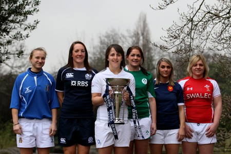 England women look to bury disappointment