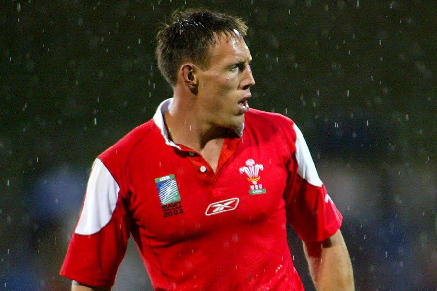 Taylor fumes at disastrous Wales showing