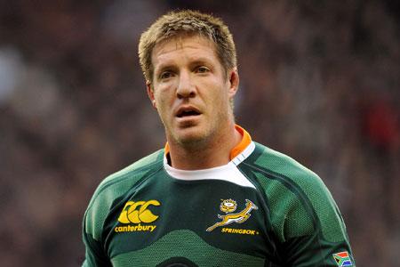 Springboks to appeal Botha ban