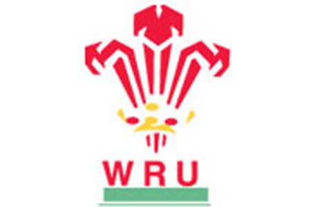 Wales miss out on quarters