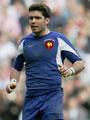 Yachvili veut revenir vite