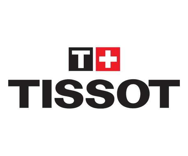 Tissot-600×300