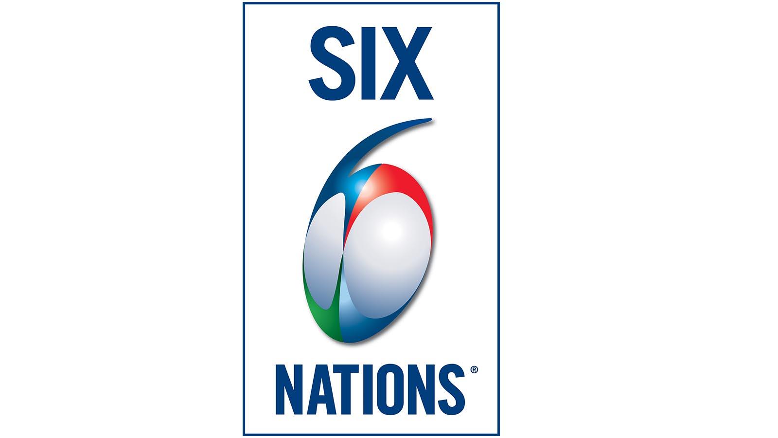 Les Six Nations nomment un Prédisent Directeur General