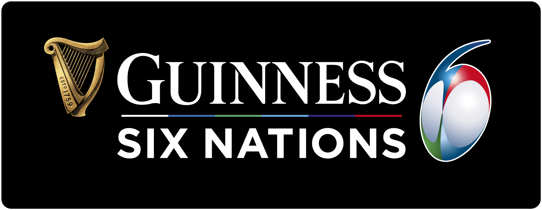 GUINNESS_SIX_NATIONS_LANDSCAPE_STACKED_RGB.tiny_1