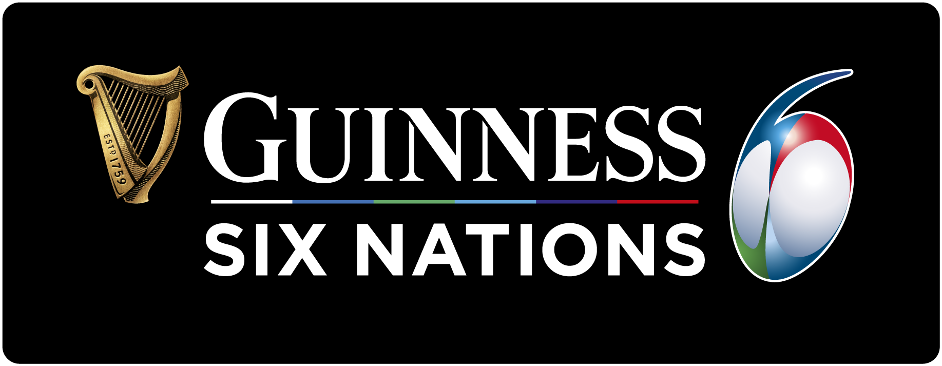 Image result for 6 nations 2019