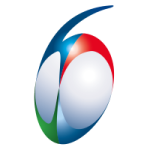 www.sixnationsrugby.com