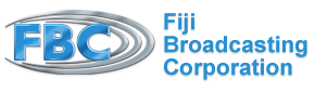 Fiji Broadcasting Corporation
