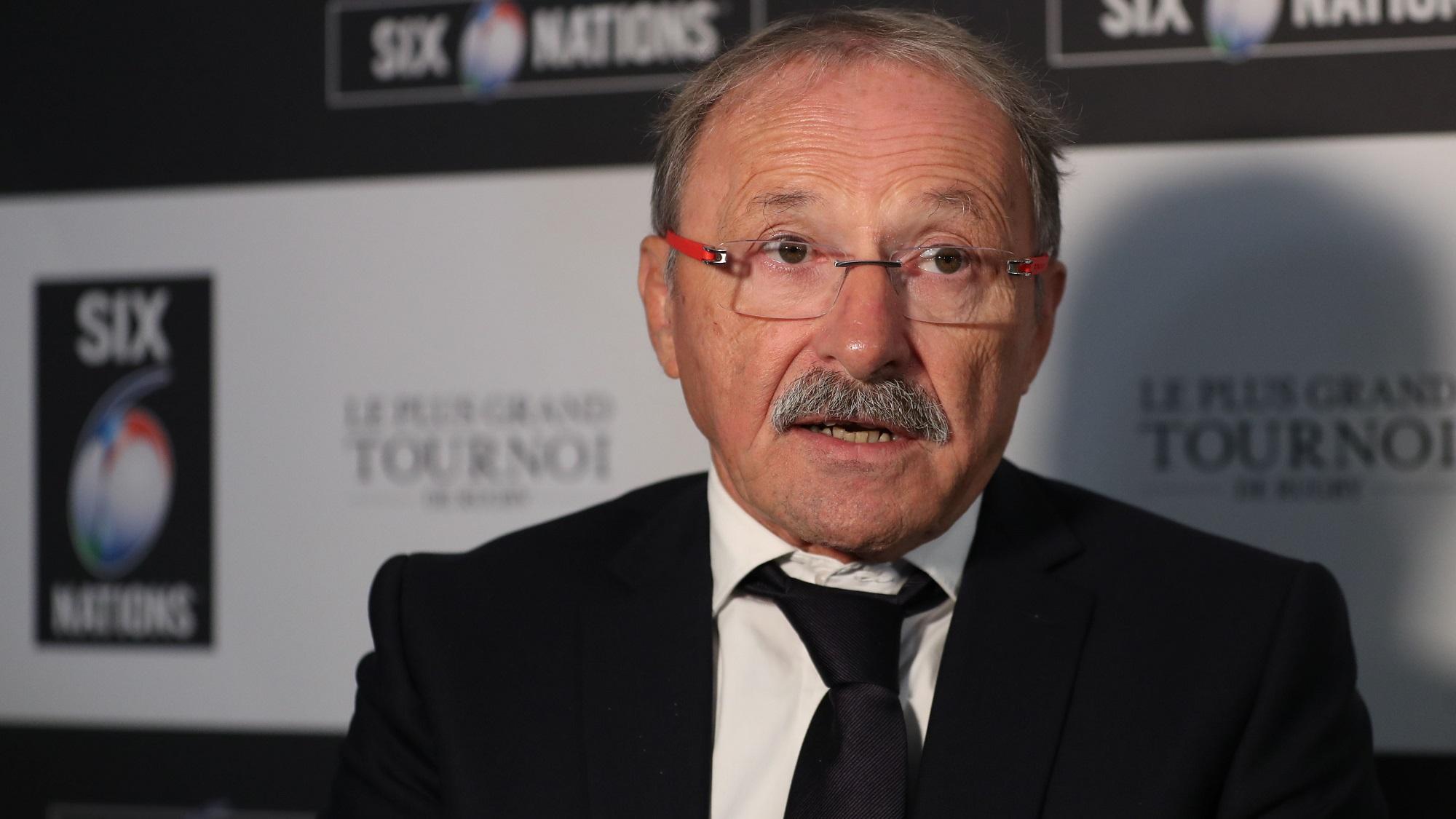 Brunel: Fast start is key for France's Championship hopes