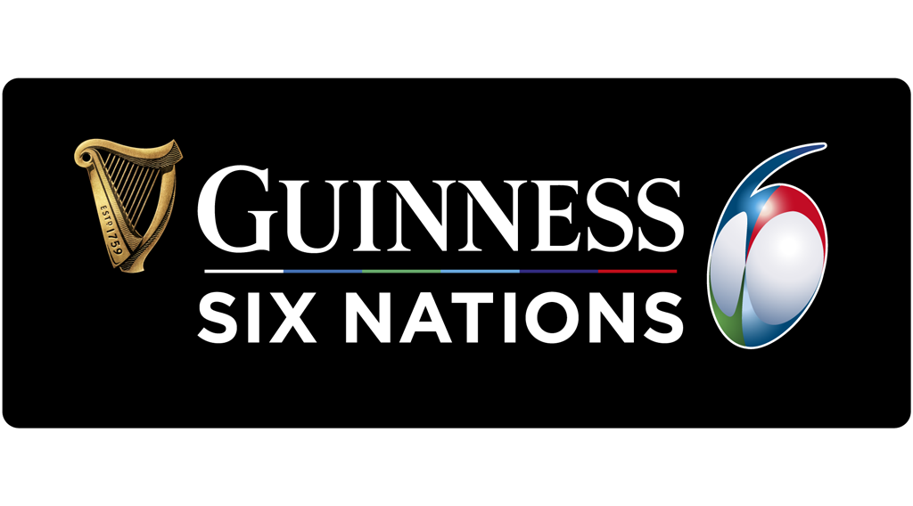 Calendrier 6 Nation 2019.Six Nations Rugby Home