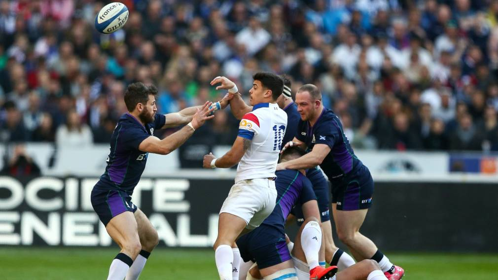 World Cup warm-up matches week two