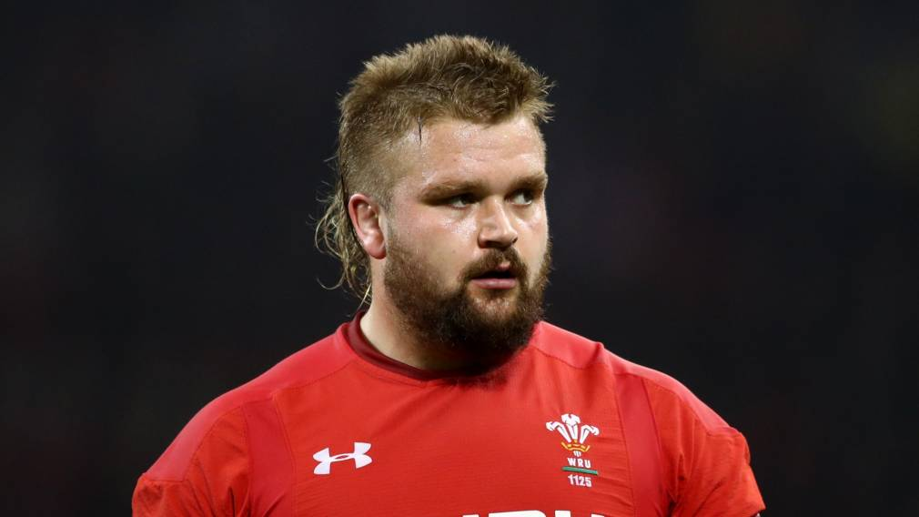 Francis: Record-breaking Wales can still improve