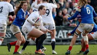England women to learn lessons from Super Series loss