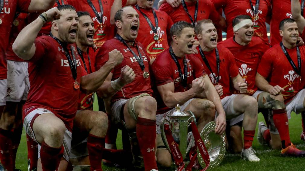 Calendrier Six Nations 2021 Six Nations Rugby | Les Six Nations annoncent les calendriers 2020