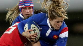 Hermet and Toulouse bid for French title glory