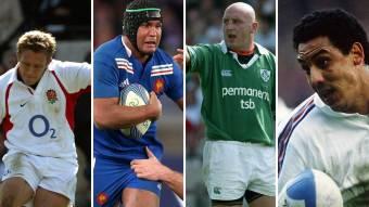 10 stars du Tournoi qui sont devenues des légendes de la Coupe du Monde
