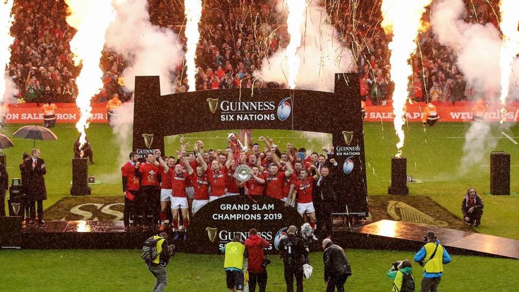 Guinness Six Nations: Key things to look out for in 2020