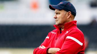 Pivac: Wales players in good physical and mental shape