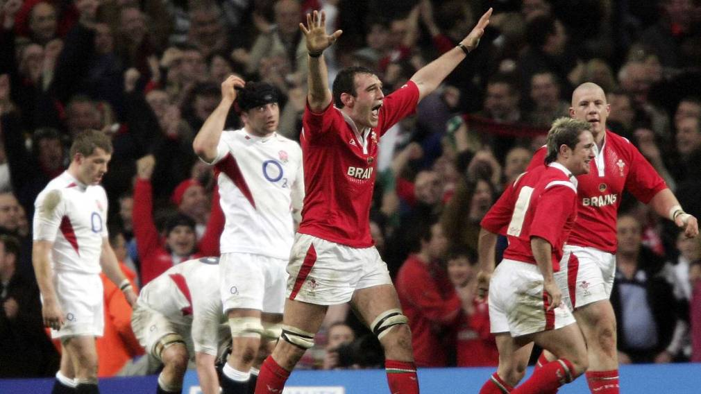 Greatest Games: Wales' most memorable Championship encounters