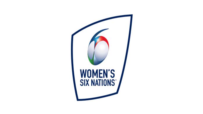 Comunicato: le partite di Francia v Irlanda femminile e Under 20