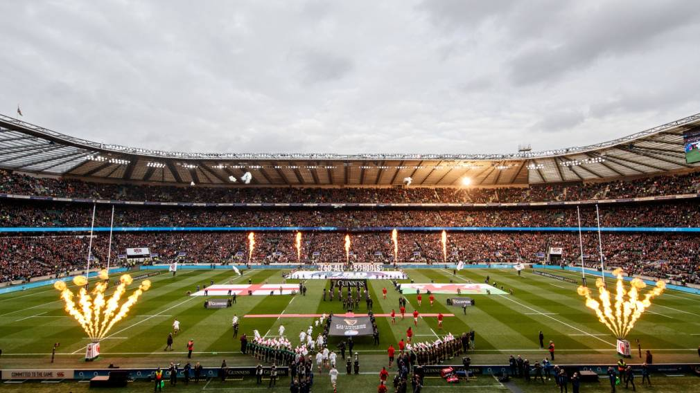 Umbro announced as new England kit partner