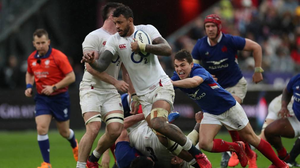 Lawes feels 'looked after' by sympathetic Jones