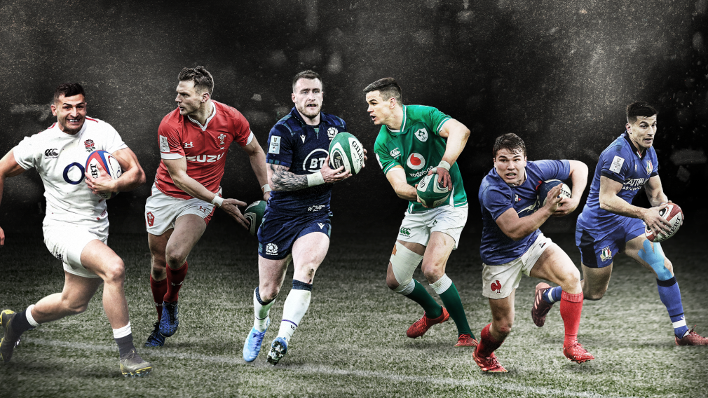 6 nations 2021 betting tips e sport betting sites
