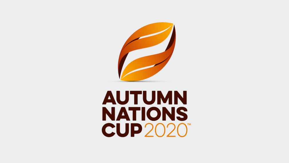 Six Nations Rugby unveils Autumn Nations Cup 2020