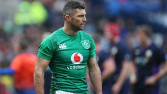 Kearney signs on Down Under with Western Force