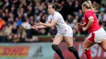 Round Five preview: England bid for Grand Slam and France face Ireland in battle for second