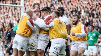 Guinness Six Nations sides renew rivalries in Autumn Nations Cup