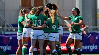 Six Nations enters long form discussions with Virgin Media and RTÉ for all Six Nations Championships