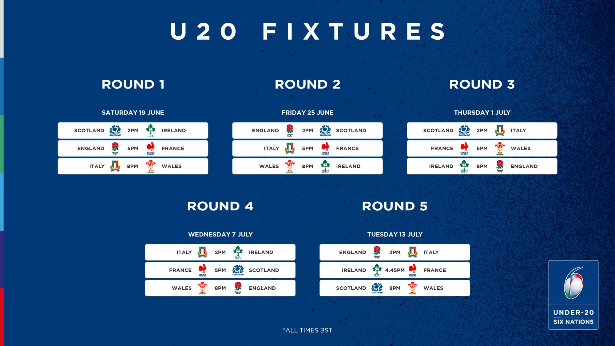SN-U20-Fixtures-times-SB2000.jpg