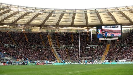 Sky Italia new TV deal