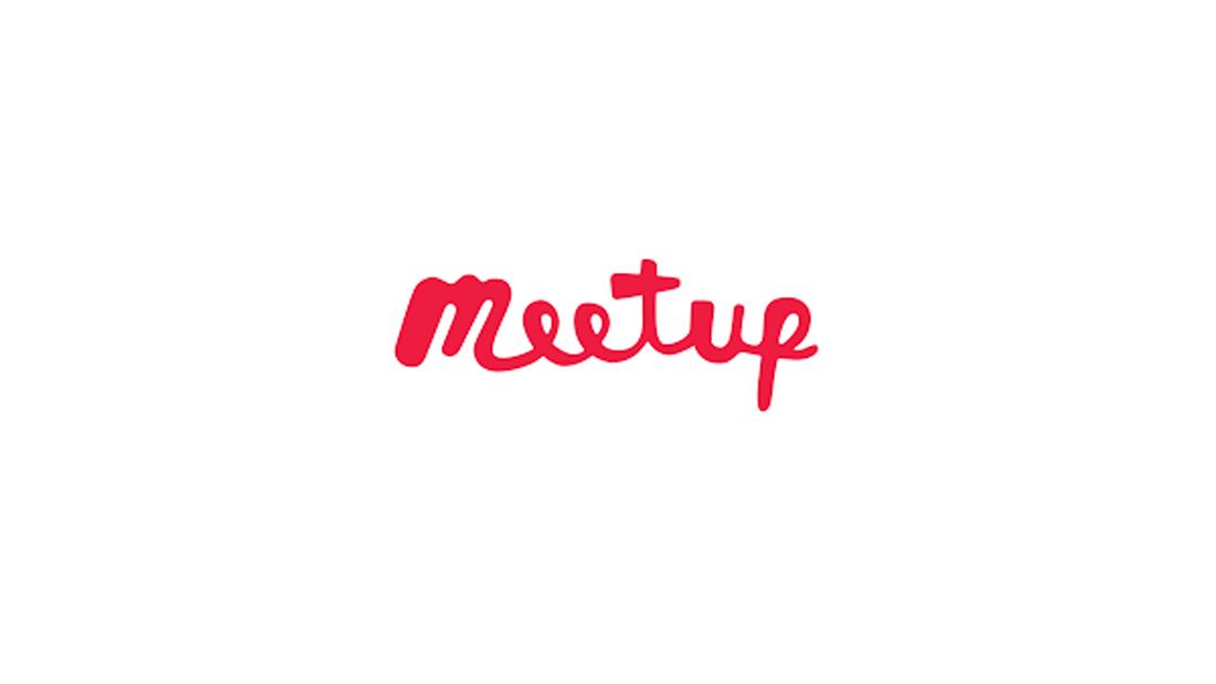 BigWP meetup
